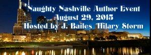 Naughty Nashville